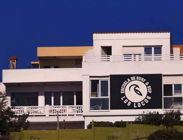 Surf-House -camp-escuela-de-surf-los-locos-en-suances-cantabria